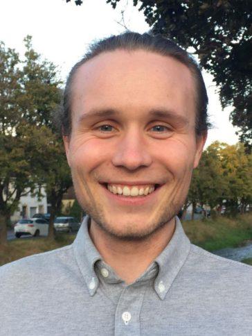 Martin Pawelczyk