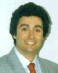Kyriakos Sgarbas