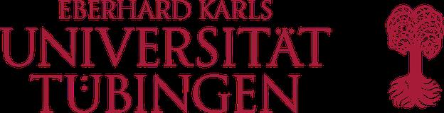 University of Tubingen logo