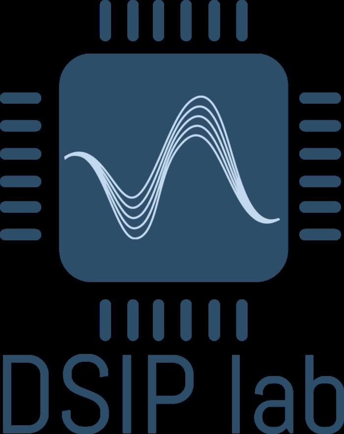 DSIP logo