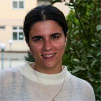Irene Denazi