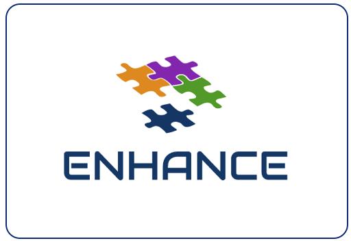 Project ENHANCE