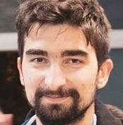 Alexandros Karapiperis