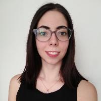 Eleni Baktalia